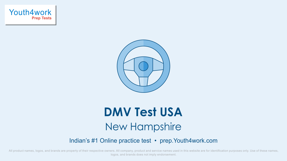 DMV, California DMV, pa DMV, NC DMV, DMV VA, DMV NY, DMV practice test, drivers permit practice test, drivers license practice test, DMV practice permit test, permit test, driving license test, permit practice test, DMV written test, international drivers license