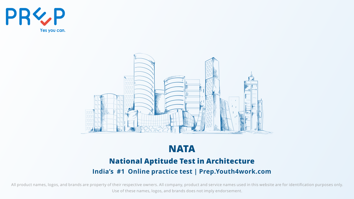 nata mock test series, free online nata entrance test, nata aptitude questions, nata mock test, b.arch online mock test, nata arch preparation test, nata online prep, practice papers, nata test questions, exam date, eligibility, previous year papers