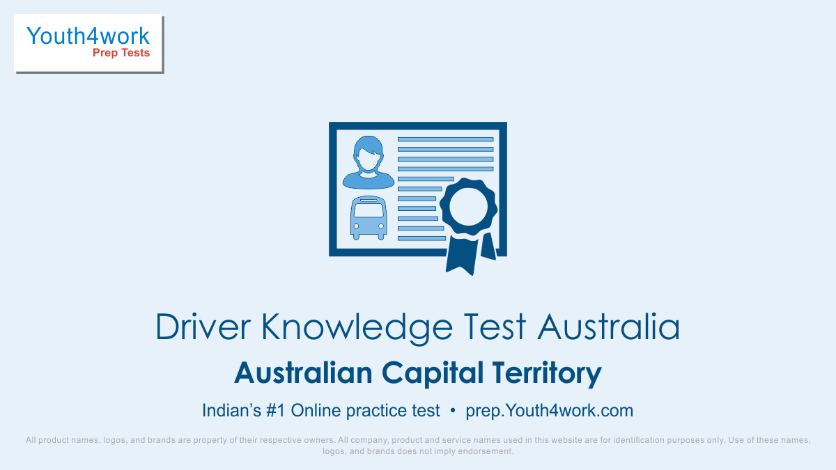 driving license test, driving test, DKT test, learners practice test, driver knowledge test, online driving test, driving test questions, learning license test questions, learning license CFC test online, dkt questions, driver knowledge test questions, learners driving test