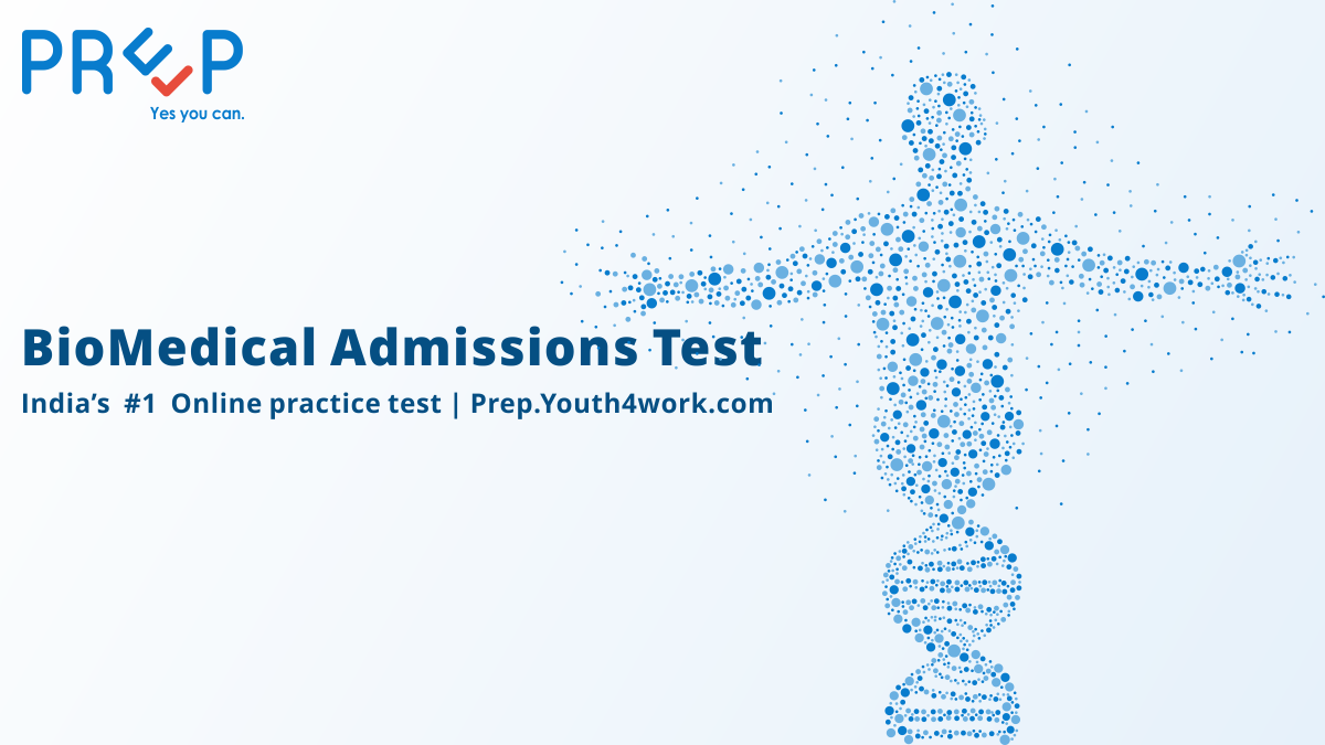 bmat practice test, preparing for the bmat, bmat syllabus, bmat test pattern, bmat mock test series, bmat online preparation test, bmat aptitude test, free bmat study material, bmat free sample papers, free bmat online test, biomedical admissions test, bmat medical test, bmat exam dates, information