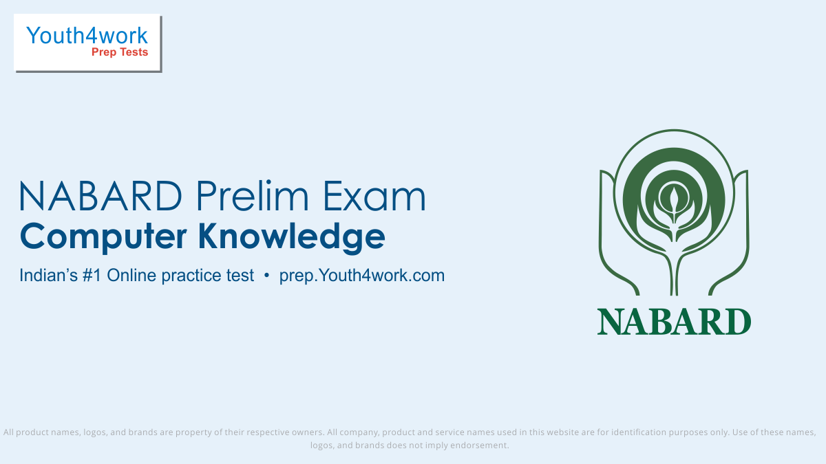 nabard prelims exam date, nabard prelims exam syllabus, nabard prelims model question paper, nabard jobs, nabard recruitment, nabard, eligibility, nabard mock test series, nabard sample paper, nabard admit card, nabard recruitment detail, nabard practice test, nabard computer knowledge mock test