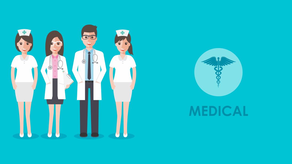 Online Mock Test, Free Practice Test, medical entrance test, online test for medical, free medical entrance test, online medical entrance test.