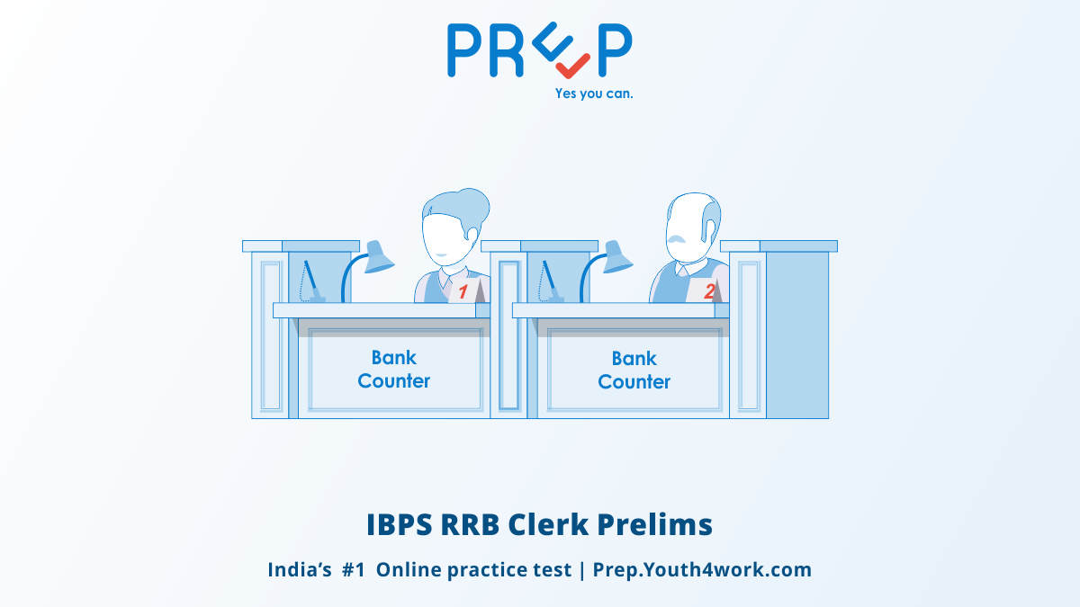 Indian Bank PO Prelims Exam