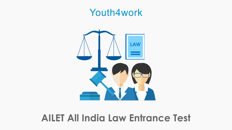 ailet free practice mock test, ailet online preparation, law general knowledge, reasoning, English, legal aptitude, AILET, AILET exam, AILET preparation, AILET pattern, AILET mock test series, AILET mock, AILET mock test, AILET important questions, AILET interview questions, AILET placements