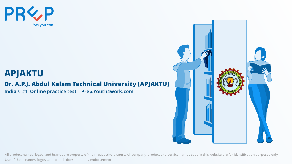 UPTU, Engineering, Exam Papers, Last Year Questions, Sample Papers, UPTU Sample Papers, UPTU Free Online Test, Practice Papers, Preparation Tests, study material, pdf download