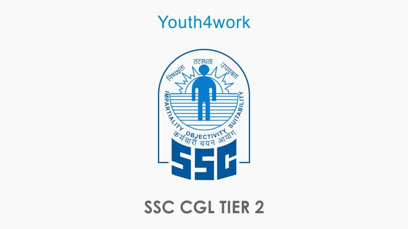 SSC, SSC test, SSC CGL TIER 2, SSC CGL TIER 2 free mock test, SSC CGL TIER 2 model paper, SSC CGL TIER 2 mock test free, SSC CGL TIER 2 question paper, SSC CGL TIER 2 syllabus, SSC CGL TIER 2 practice set, SSC CGL TIER 2 preparation, SSC CGL TIER 2 jobs, SSC CGL TIER 2 recruitment, SSC CGL TIER 2 pr