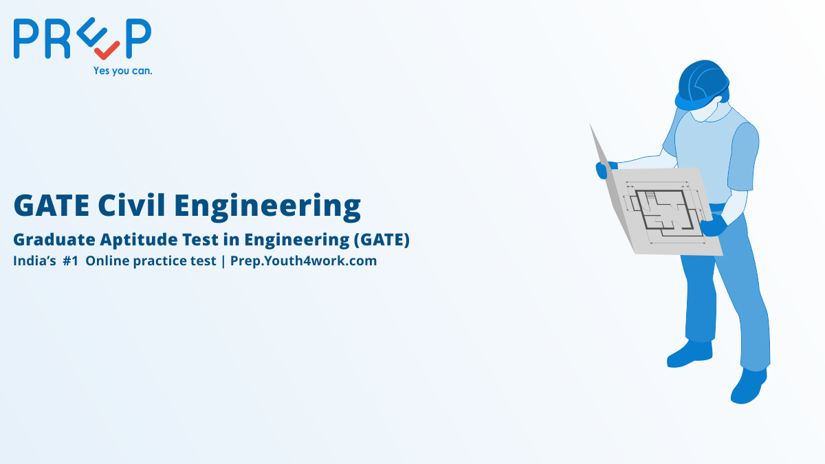gate, gate preparation, gate preparation test, gate study materials, gate examination, free online gate test, gate question papers, mock test, practice papers, model test papers, GATE Civil Engineering Sample Papers, Exam Pattern