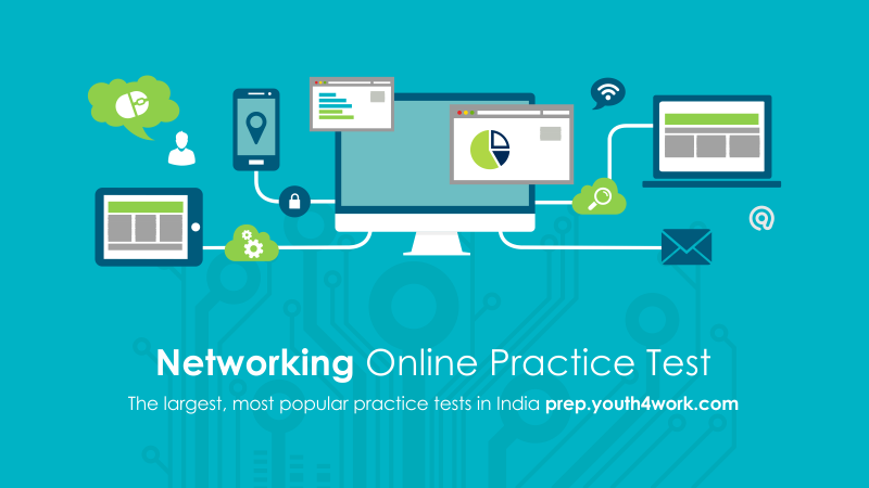 Tcp Layer Networking Free Practice Papers