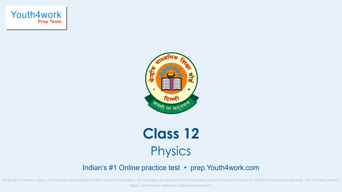 12th class sample papers, mock tests for class 12, question bank for 12th class, latest sample papers for 12th board, free sample papers, online sample papers, 12th class exam paper