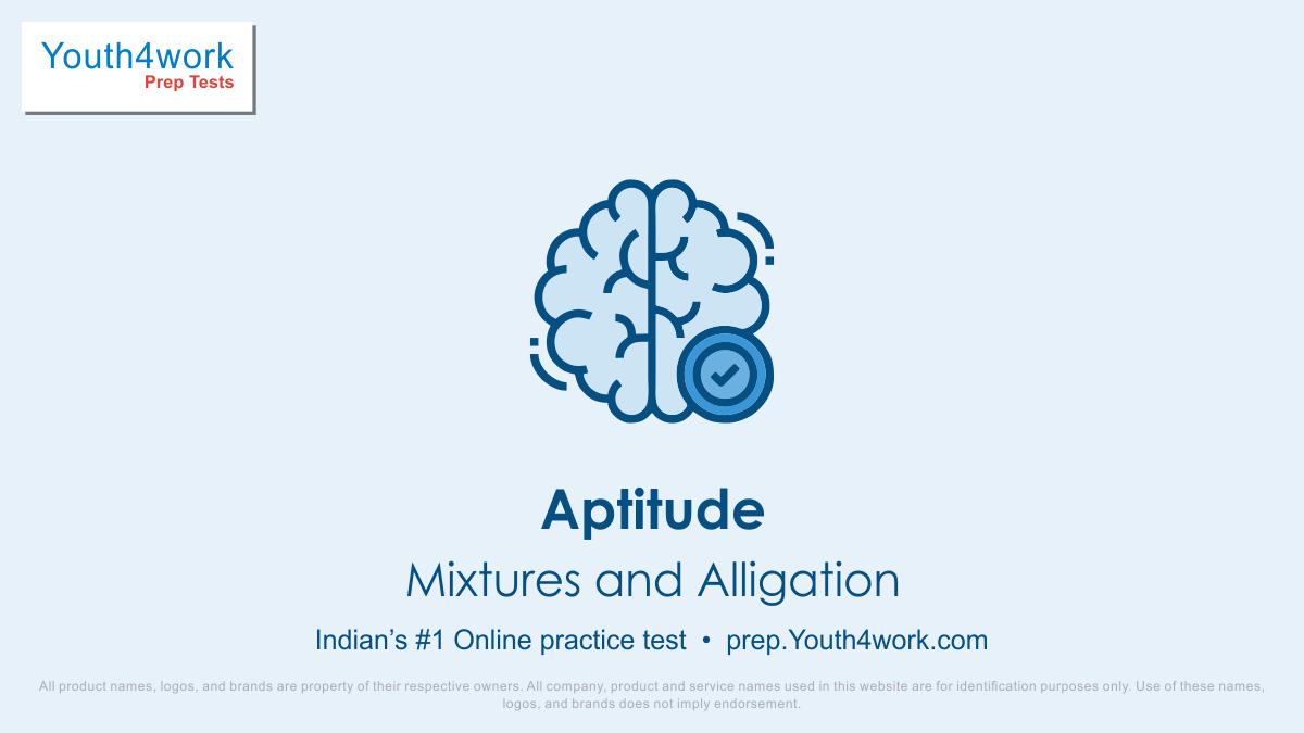 aptitude, aptitude test, free online aptitude test, mock, test, practice paper, sample paper, model test paper, aptitude test papers, important questions on aptitude, free online aptitude test