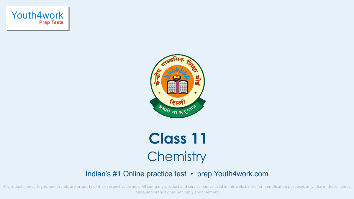 11th class, 11th class exam, 11th class practice paper, 11th class previous year paper, 11th class exam pattern, 11th class online test, 11th class mock test, 11th class free test, 11th class practice paper