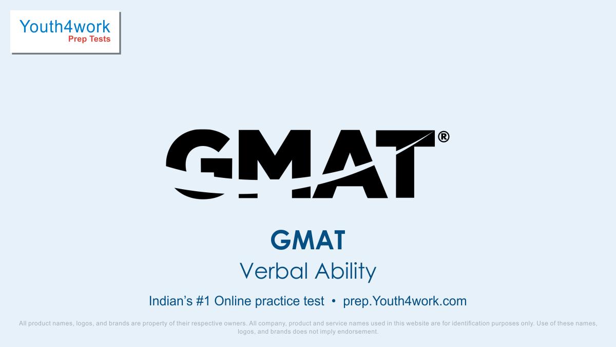 GMAT Preparation Online, GMAT Important Questions, GMAT, GMAT exam, GMAT Preparation, GMAT mock test, GMAT free mock test, GMAT4prep, GMAT pattern, GMAT paper, GMAT jobs, GMAT exam pattern, preparation for study abroad