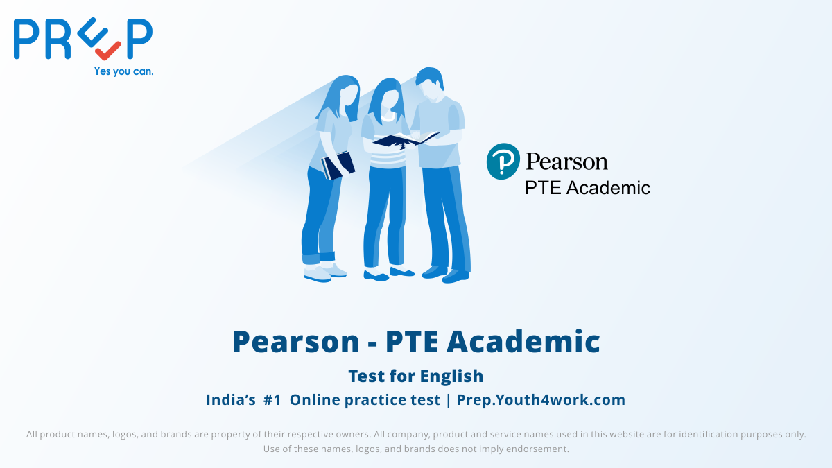 pte, pearson test of english, pte online test, pearson test of english academic, free online pte exam prep,  pte general test, best pte prep test, pte practice mock test papers, pte mock test series, pte model test paper, pte exam detail
