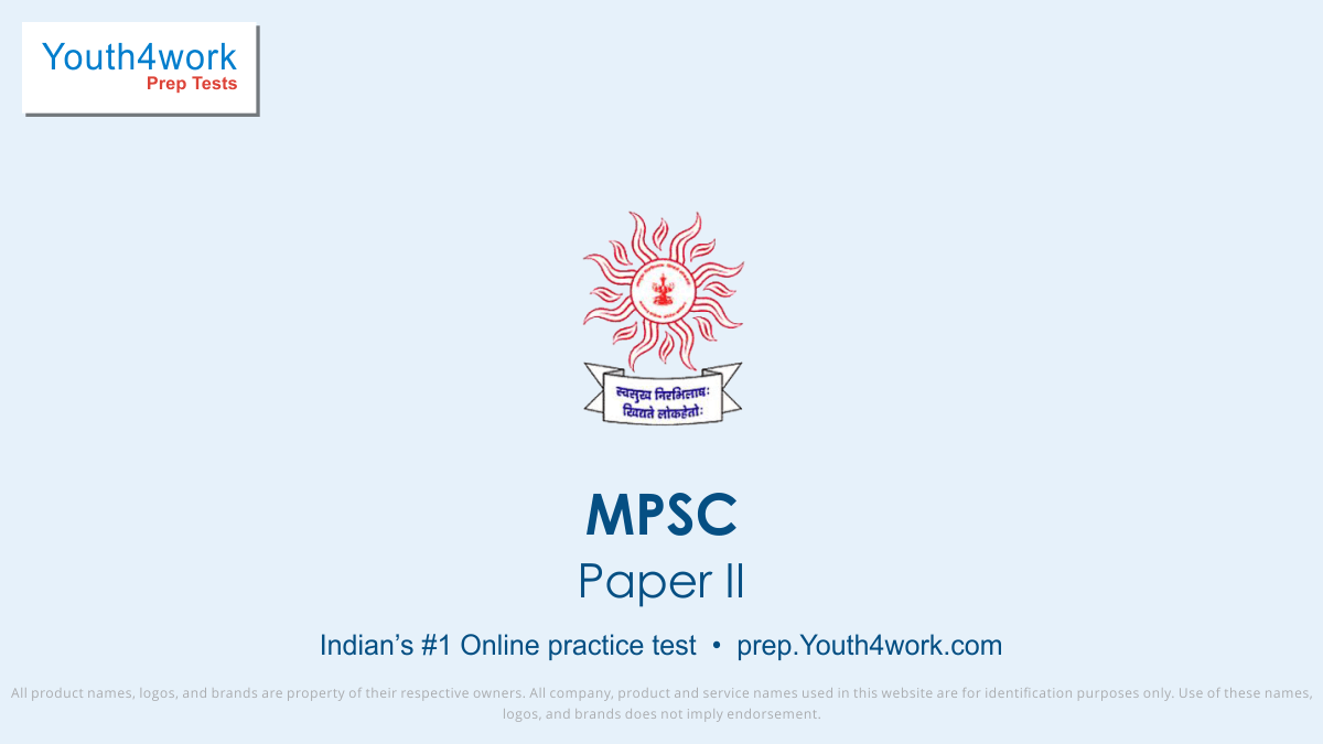 mpsc exam date, mpsc exam update, mpsc sample papers, mpsc form, mpsc practice test, mpsc online test series, free mpsc mock tests, mpsc exam syllabus, mpsc application form, mpsc preparations, mpsc exam