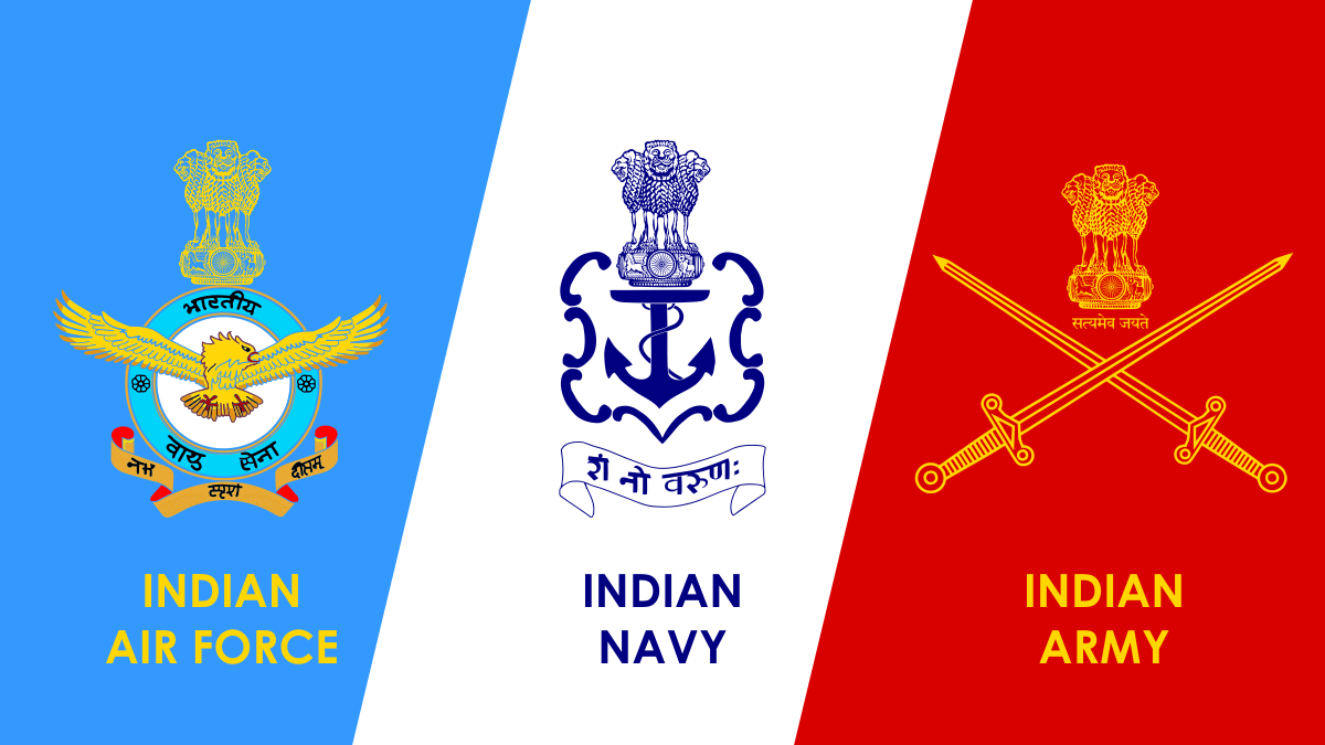 Online Mock Test, Free Practice Test, Quantitative Ability, Reasoning Ability, indian army exam, indian army, indian army preparation, indian army preparation test, indian army study material, indian army notification, indian army examination, free online indian army test, indian army question paper