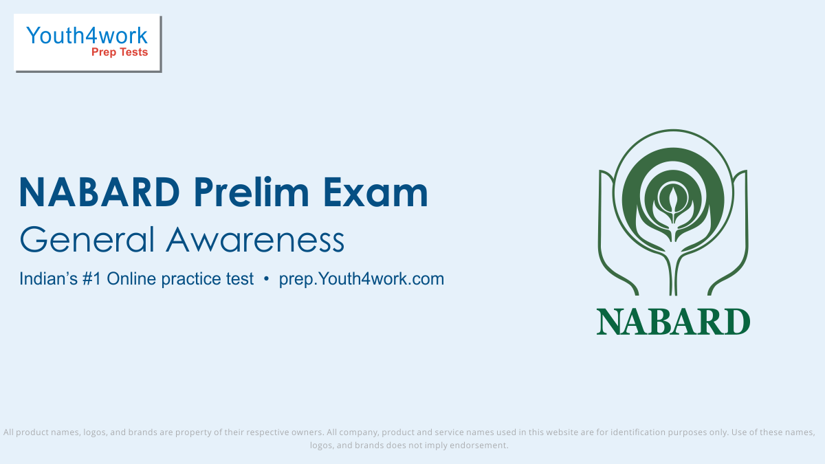 nabard prelims exam date, nabard prelims exam syllabus, nabard prelims model question paper, nabard jobs, nabard recruitment, nabard, eligibility, nabard mock test series, nabard sample paper, nabard admit card, nabard recruitment detail, nabard practice test, nabard general awareness Test
