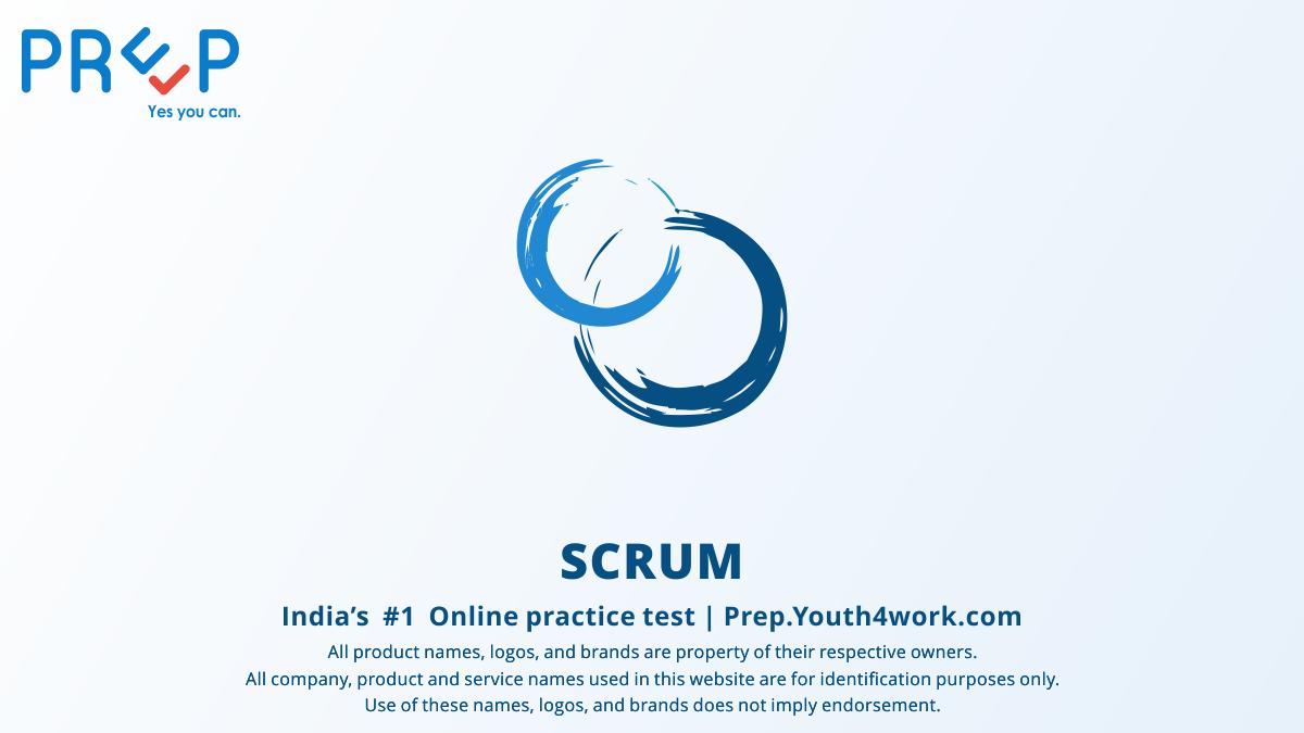 Certificación scrum master, Agile Scrum, product owner, scrum, agile, metodologia scrum, scrum master, scrum metodología