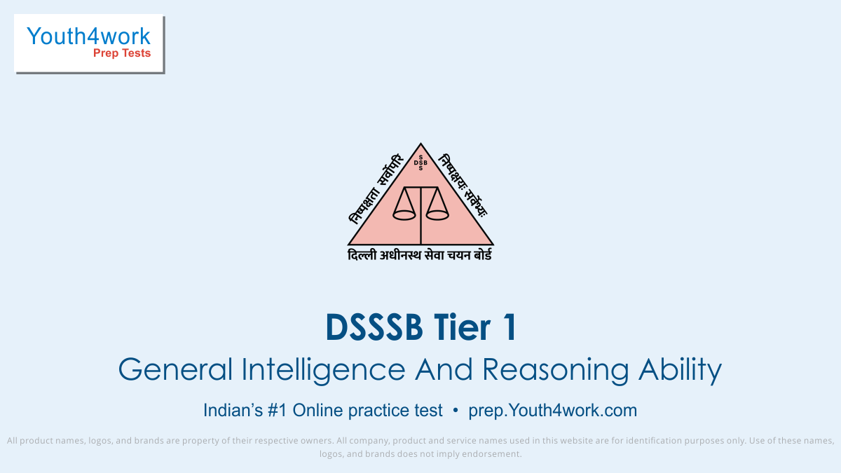 DSSSB exam date, dsssb online test, dsssb exam pattern, dsssb preparation, dsssb result, dsssb application form, dsssb apply, dsssb admit card, dsssb notification, dsssb recruitment, dsssb recruitment exam, dsssb tier 1, dsssb exam preparations