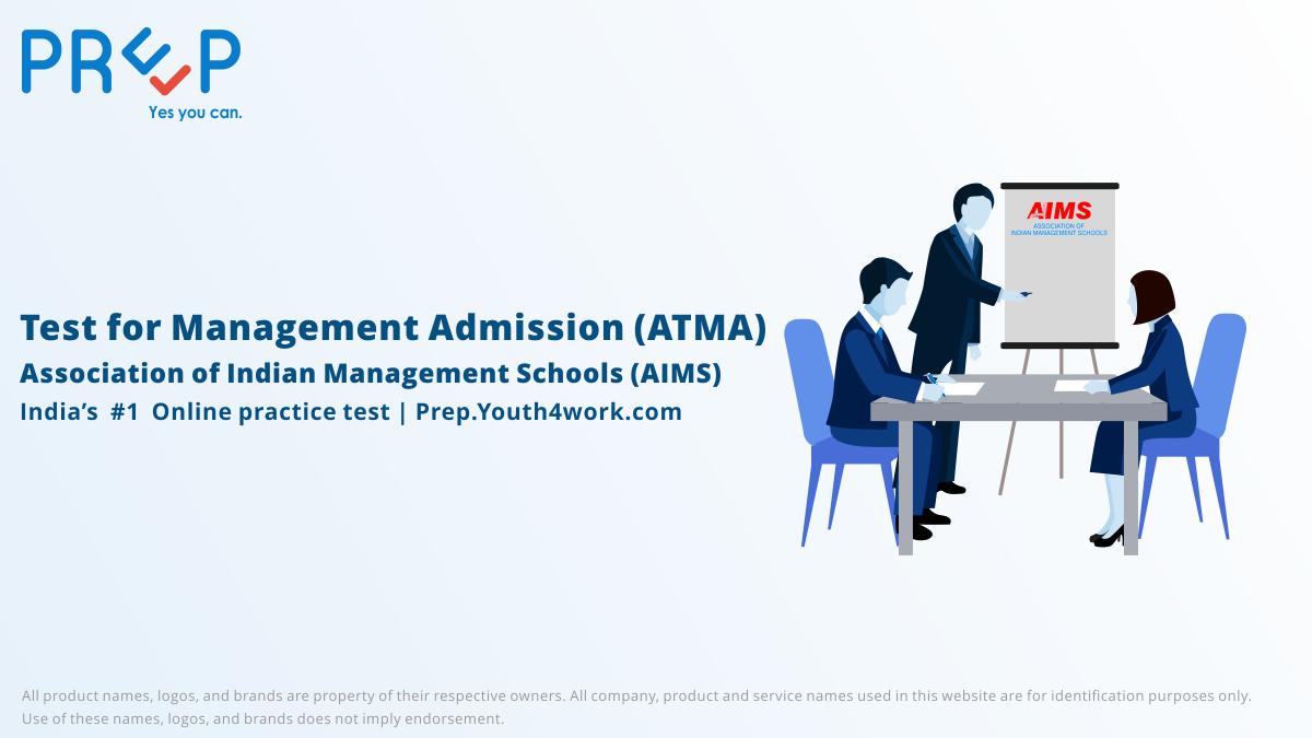 Kerala Management Aptitude Test, KMAT Kerala, KMAT, mock test, KMAT exam date, KMAT eligibility, KMAT results, KMAT preparation tips, KMAT online test, KMAT practice papers, KMAT previous year papers