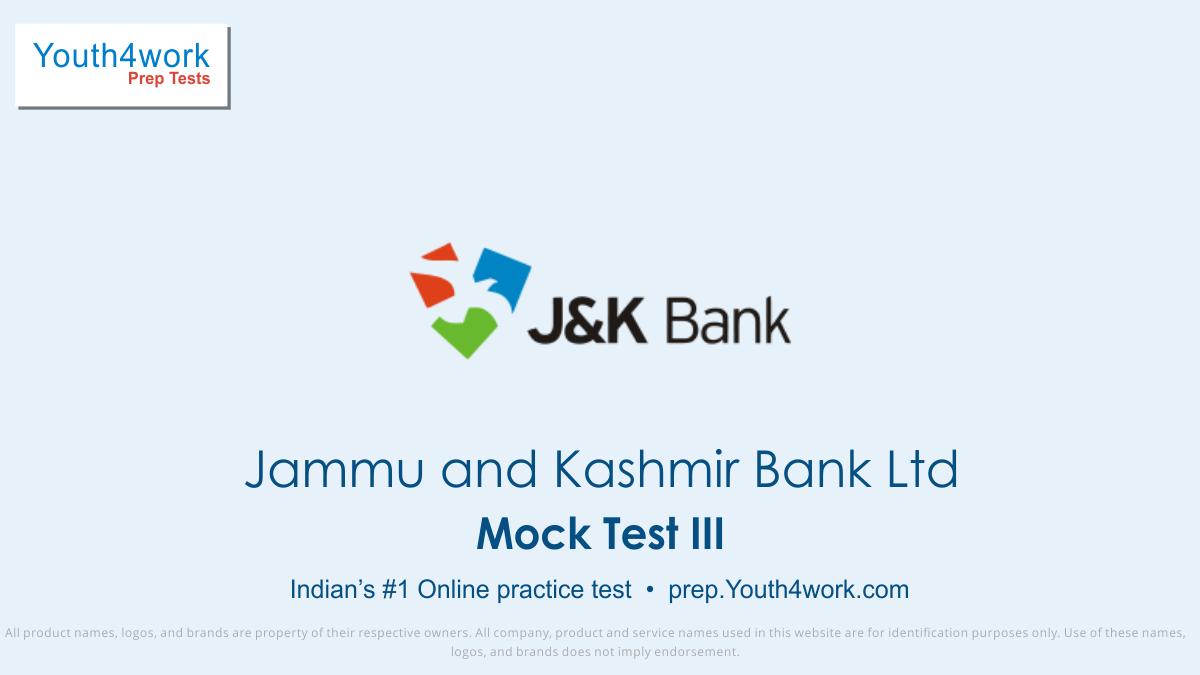 j&k bank, j&k bank career, j&k bank exam detail, j&k bank exam syllabus, j&k bank admit card, j&k bank recruitment, j&k bank results, j&k bank vacancy, j&k bank previous year paper, j&k bank associate