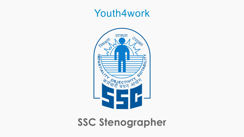 SSC Stenographer, stenographer recruitment, mock test, online test, practice test, sample paper, exam pattern, previous year papers, exam preparation, ssc exam paper, ssc test