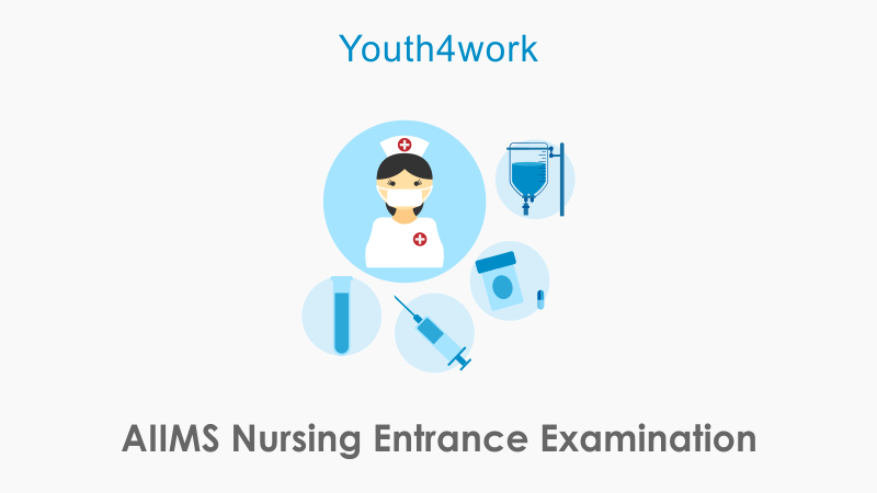 AIIMS Nursing Entrance Examination, aiims nursing, aiims bsc nursing, AIIMS nursing Test, AIIMS, AIIMS Medical Test, aiims online test, aiims free online tests, aiims sample papers, aiims question bank, aiims mock test papers