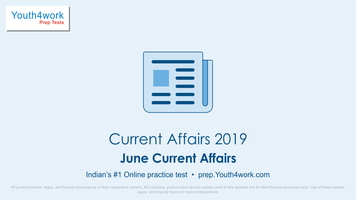 Current Affairs, free online current affairs test, current affairs mock test, current affairs, current affairs practice papers, free current affairs practice paper, free current affairs mock test, free online practice test