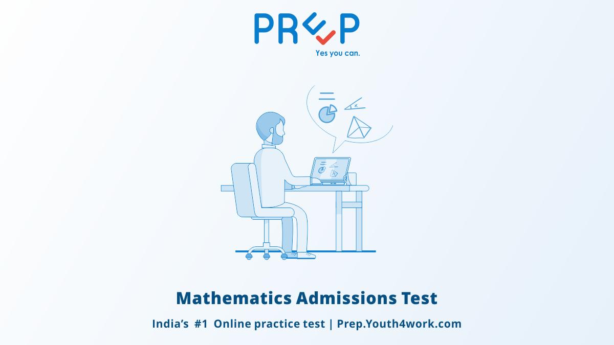 Mathematics Admissions Test, mat test papers, Cambridge maths test, mat oxford preparation, mathematics exam, math entrance questions, mat syllabus, mat pattern, mathematics admissions test paper series