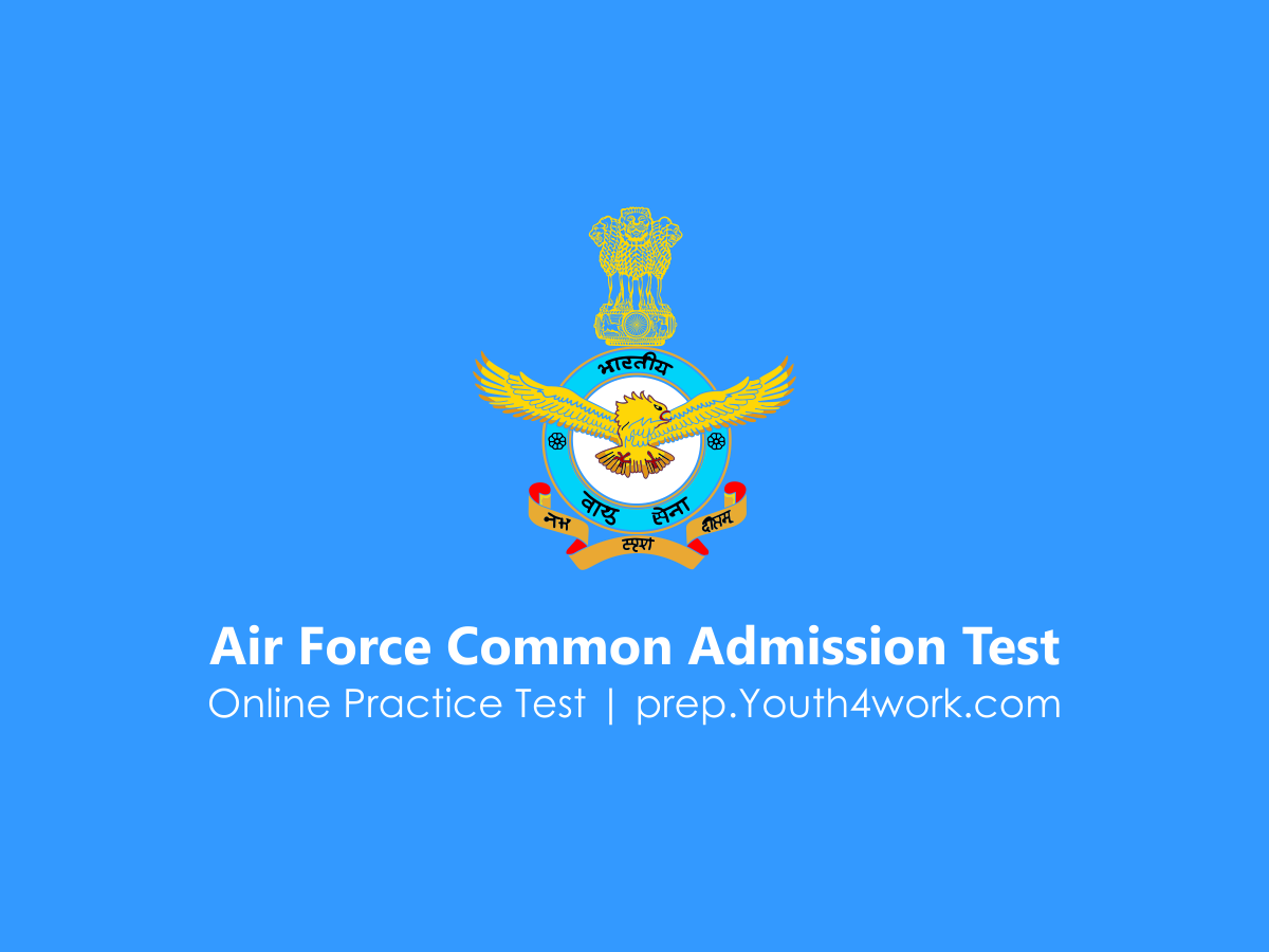air force common admission - HD 1200×900