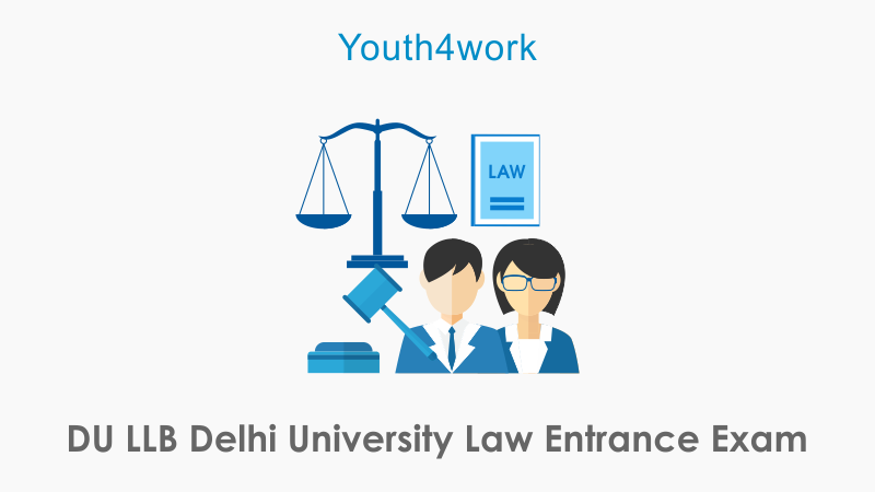 Online Law Preparation, Law Entrance exam, Online Law Test, Law mock test, Law aptitude test, du llb important questions, du law answers with solutions, law imp mcqs