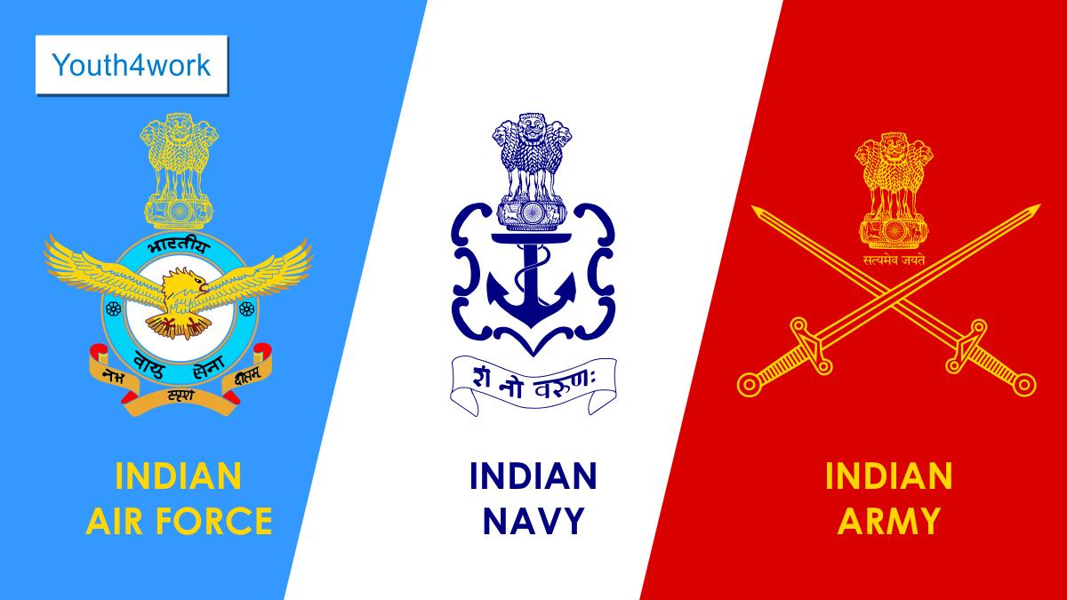 ऑनलाइन मॉक टेस्ट, नि: शुल्क अभ्यास परीक्षा, मात्रात्मक क्षमता, तर्क क्षमता, भारतीय सेना परीक्षा, भारतीय सेना, भारतीय सेना तैयारी, भारतीय सेना तैयारी परीक्षण, भारतीय सेना अध्ययन सामग्री, भारतीय सेना अधिसूचना, भारतीय सेना परीक्षा, मुफ्त ऑनलाइन भारतीय सेना परीक्षण, भारतीय सेना प्रश्न पत्र, स्पष्टीकरण के साथ परीक्षण, प्रश्न और उत्तर, प्रतिस्पर्धी परीक्षाओं और प्रवेश परीक्षाओं के लिए तैयार, सीडीएस मॉक टेस्ट, सीडीएस नमूना परीक्षण, सीडी पिछले साल के प्रश्न, एनडीए मॉक टेस्ट, एनडीए अभ्यास परीक्षा, एनडीए पिछले साल के प्रश्न , डिफेन्स मॉक टेस्ट इन हिंदी।