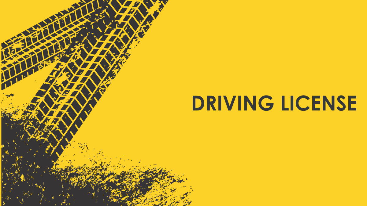 driving licence test, dmv practice test, driving test, dmv written testl, earners practice test, driver knowledge test, drivers permit, learners permit, permit practice test, online driving test, driving test questions, learning license test questions, learning licence test online