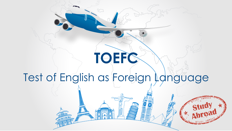 TOEFL Preparation Online, Free Practice test, TOEFL reading test, TOEFL mock test, Free Online TOEFL Practice Test, try reading test for TOEFL, free TOEFL reading test