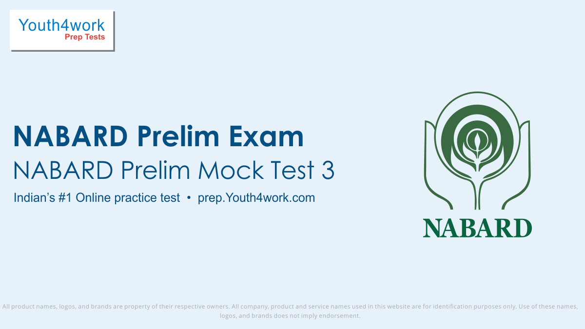 nabard prelims exam date, nabard prelims exam syllabus, nabard prelims model question paper, nabard jobs, nabard recruitment, nabard, eligibility, nabard mock test series, nabard sample paper, nabard admit card, nabard recruitment detail, nabard practice test, nabard prelim mock test 3 series