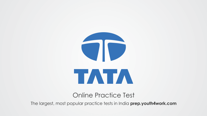TCS Off Campus Placement Papers Free Online Mock Test and Interview