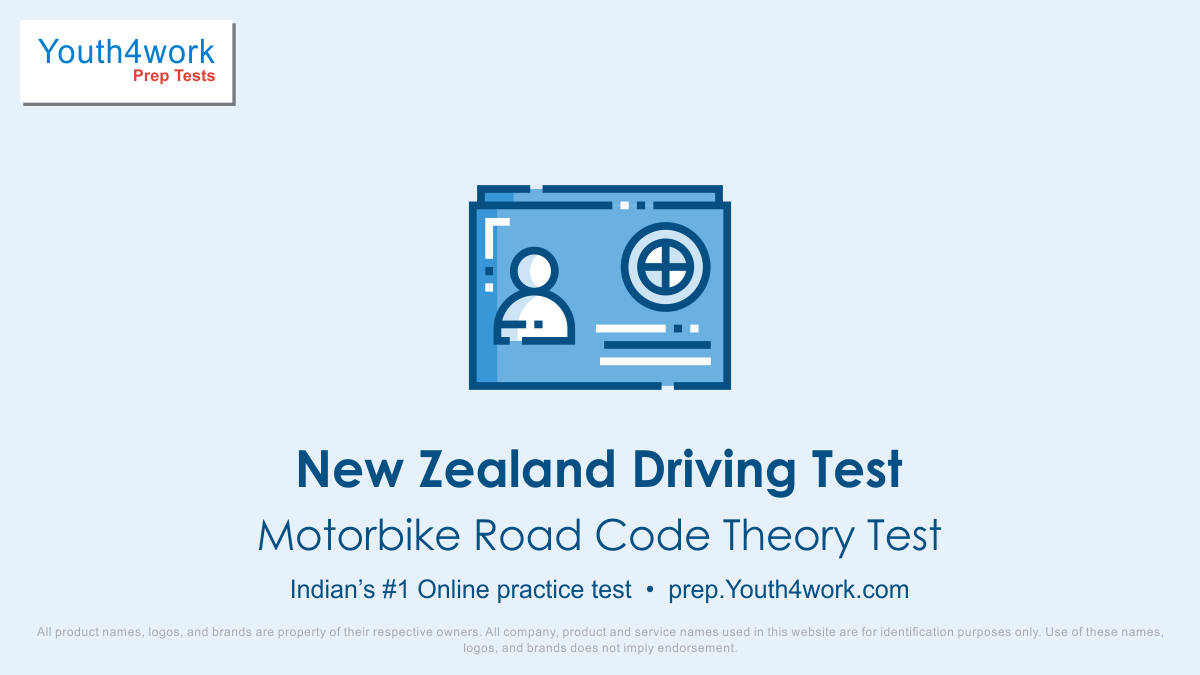 New Zealand Driving Test, Car Road Code Theory Test, Car Road Code Theory Test questions, Car Road Code Theory Test answers, Car Road Code Theory Test NZ, Car Road Code Theory Test practice, Road Code Quiz, driving test NZ, driving test New Zealand