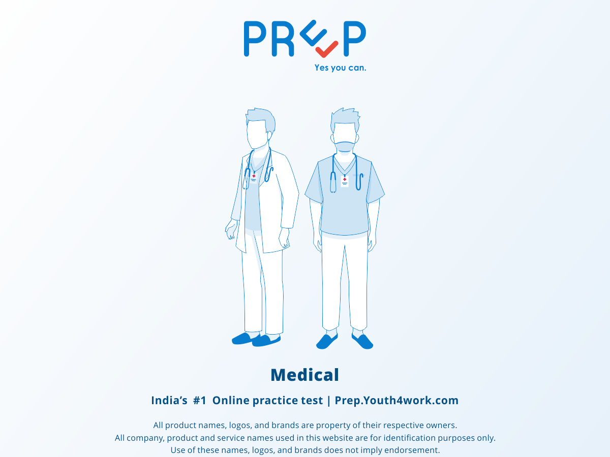 Medical Test in USA, PANCE, PANCE exam prep, Physician Assistant National Certifying Exam practice, PANRE, PANRE exam prep, Physician Assistant National Recertifying Exam practice, NPLEX, NPLEX exam prep, North American Board of Naturopathic Examiners practice, CST, CST exam prep, Certified Surgical Technologist Exam practice
