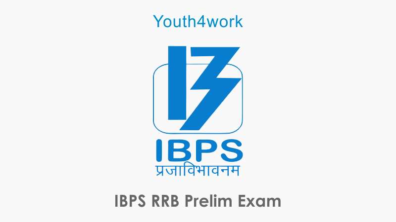 IBPS RRB Office Assistant Mains Exam