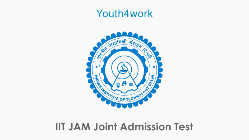 IIT JAM Joint Admission Test, Free Online IIT JAM Joint Admission Test, IIT JAM Joint Admission Mock Tests, IIT JAM Joint Admission Mains Entrance papers, IIT JAM Joint Admission test papers, important JEE questions