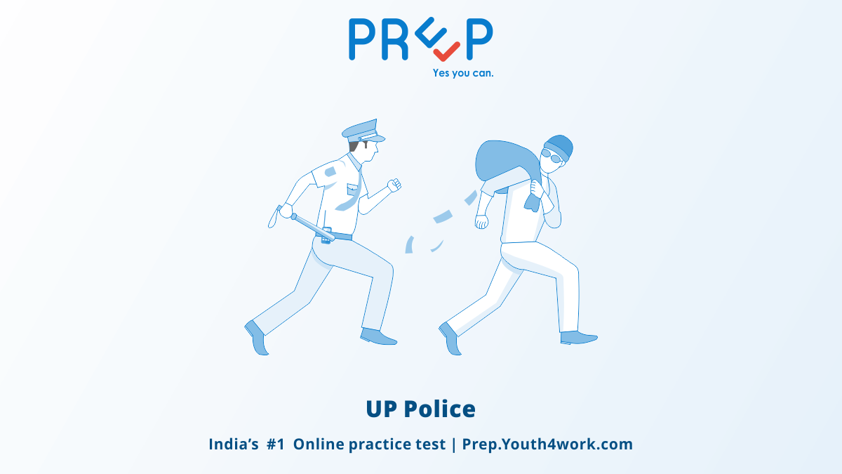 UP Police Constable, exam date, previous year papers, online pdf download, test papers, online test, paper, preparation tips, up police constable syllabus, constable recruitment, Uttar Pradesh Police Recruitment
