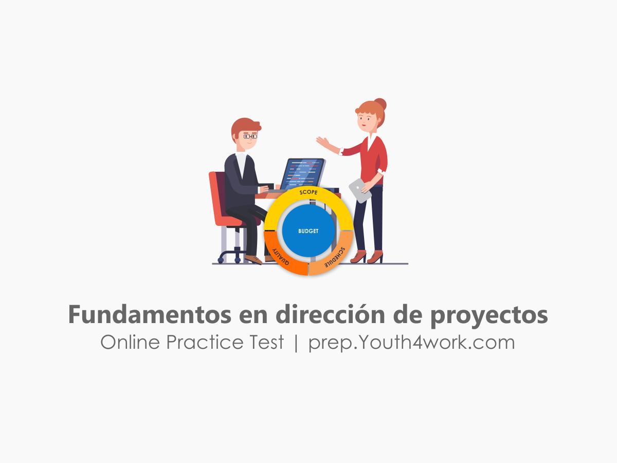 Project management, PMP, PMI, project management, administracion de proyectos, gestion de proyectos, ms project, que es la administracion de proyectos, certificacion pmp, gerencia de proyectos