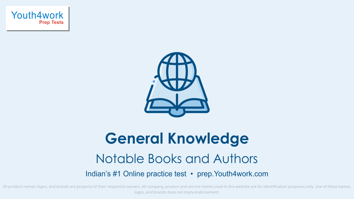 General Knowledge for competitive exams, gk questions, gk important questions, gk practice papers, gk model test papers, free General Knowledge mock test, gk mock test, gk sample, paper, solve General Knowledge questions, free gk online test, GK test series