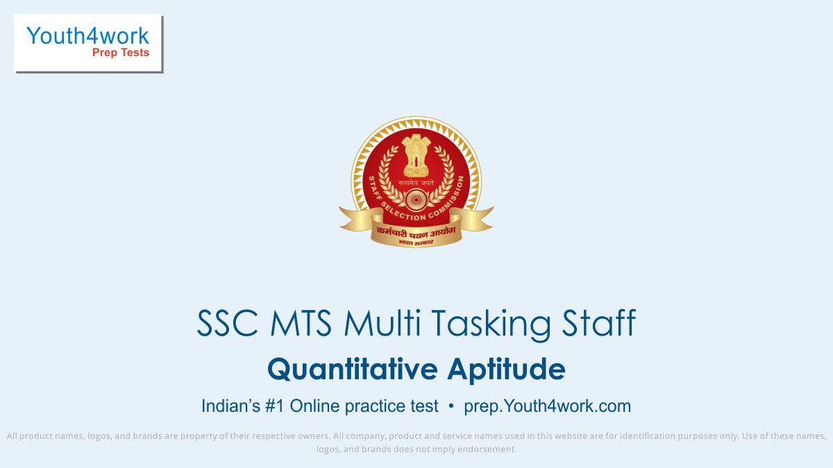 ssc mts numerical aptitude syllabus, ssc mts numerical aptitude question paper, ssc mts numerical aptitude mock test, ssc mts numerical aptitude question, ssc mts numerical aptitude practice set, ssc mts numerical aptitude question paper, ssc mts quantitative aptitude, ssc mts english questions and