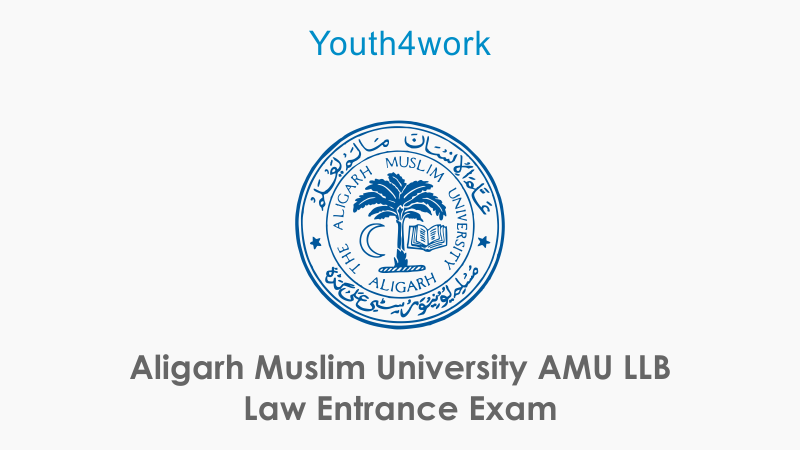 Legal Aptitude, Online Law Preparation, Law Entrance exam, Online Law Test, Law mock test, Law aptitude test, amu important questions, amu law mcqs