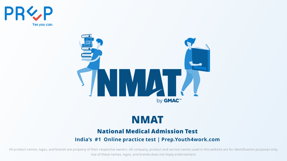 NMAT, nmat by gmac, admit card, registration, syllabus, eligibility, mock test, question papers, online practice, sample paper, download brochure, exam date, nmat colleges, full form, nmat by gmac mock