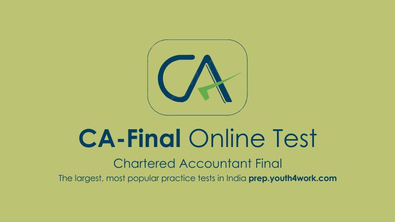 ca foundation final mock test preparation, online ca final practice, ca mercantile laws, ca final previous year paper, ca final sample paper, ca final last year paper, ca final question paper, ca final model paper, ca final exam pattern, ca final exam syllabus.