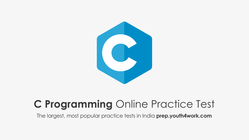 online, practice, interview, questions, preparation, software, testing, skills, tips, technical, answers, techniques, exams, skill, test, c, c programming, free online test, practice papers, mock test, model test papers, programming in c, pointers, structures, functions, coding problems
