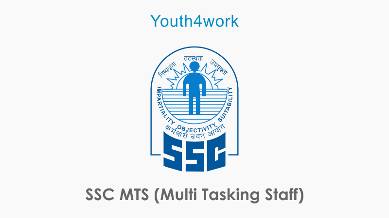 SSC MTS, multi tasking staff recruitment, ssc mts mock test, online test, practice test, sample paper, ssc mts exam pattern, previous year papers, ssc mts exam preparation, ssc exam paper, ssc test