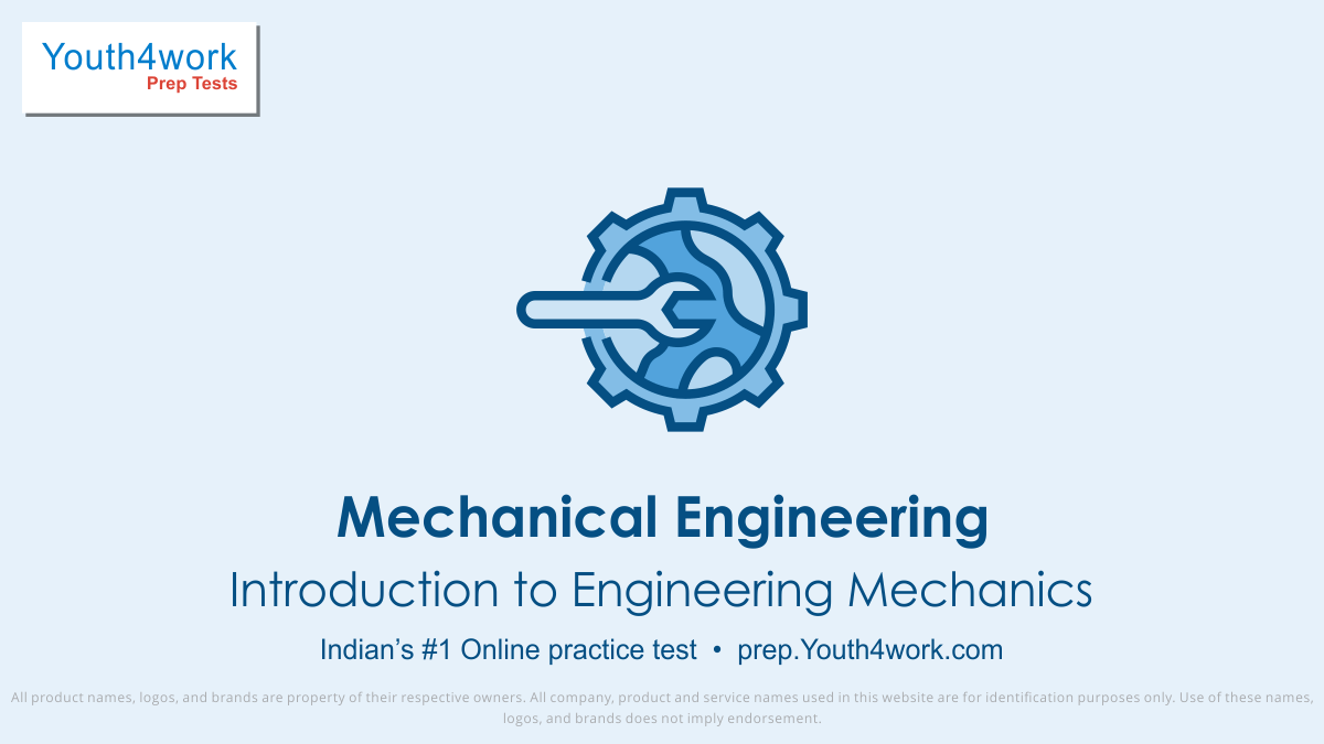 mechanical engineering free mock tests, me online test series, me practice set, me preparation test, online entrance exam test for me, me mcqs question