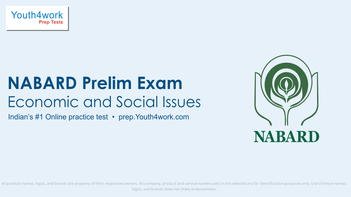 nabard prelims exam date, nabard prelims exam syllabus, nabard prelims model question paper, nabard jobs, nabard recruitment, nabard, eligibility, nabard mock test series, nabard sample paper, nabard admit card, nabard recruitment detail, nabard practice test, nabard economic and social issues test